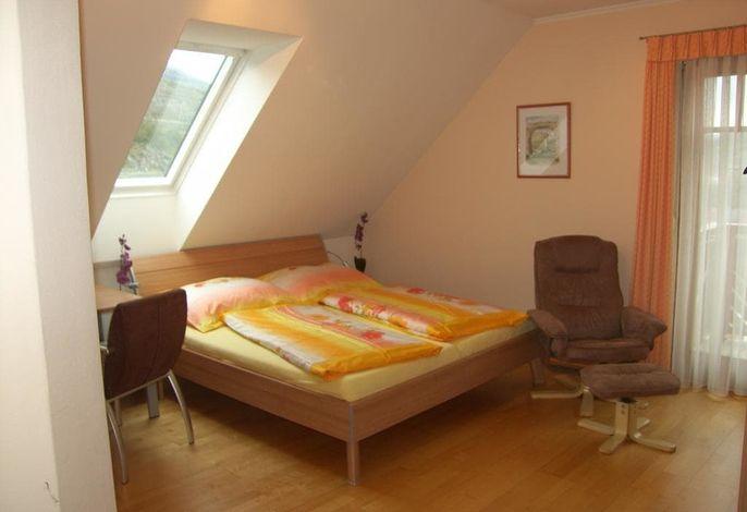 Zimmer Helene