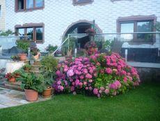 Haus Regina Maria Taferl