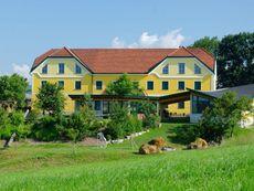 Kerndlerhof Ybbs