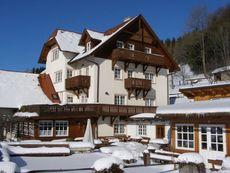 Althammerhof Breitenstein