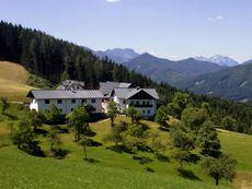 Klein Schöntal