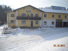 Feldmühle Purgstall a. d. Erlauf