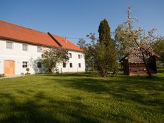 Landhaus Essl Steyr