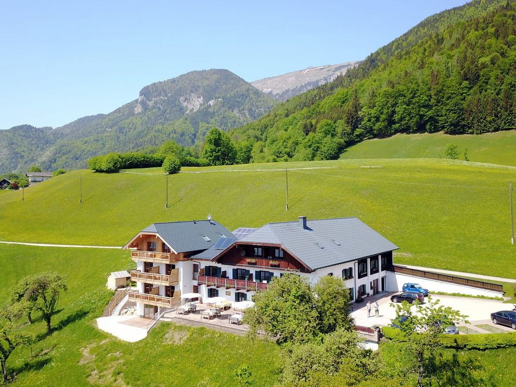 Altroiterhof