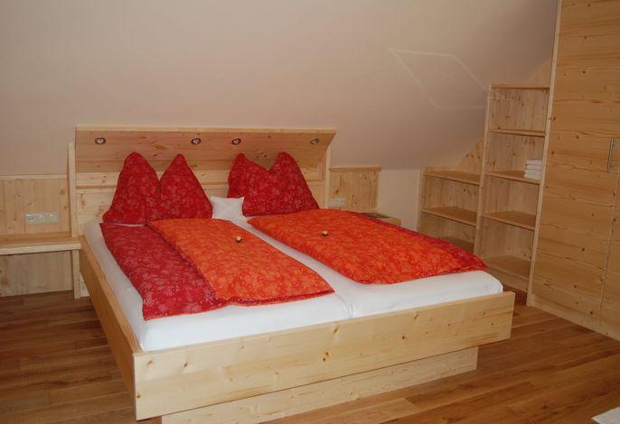 Zimmer Holzwohnstudio