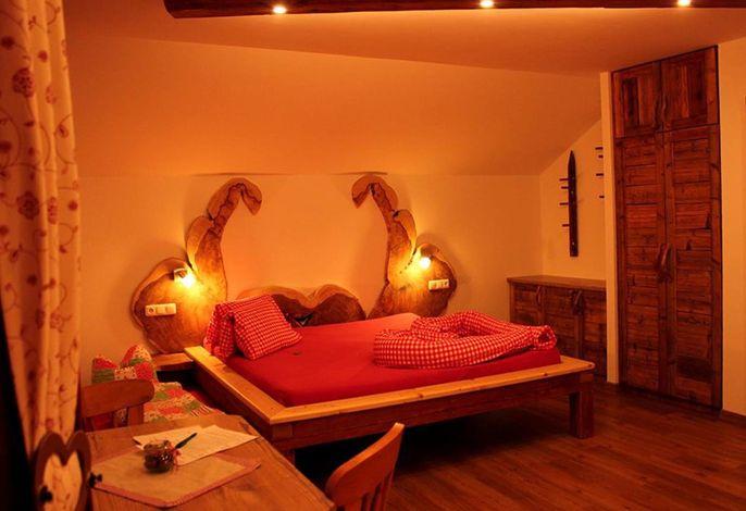 Zimmer Priel