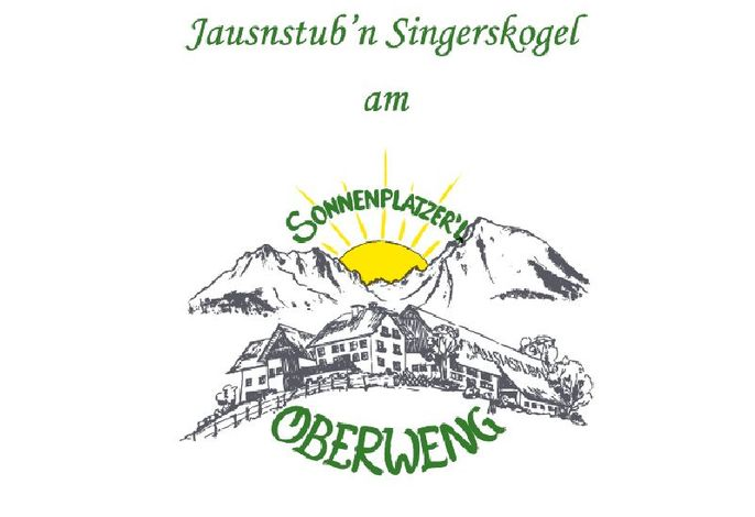 Singerskogel