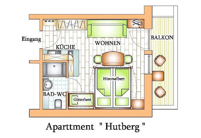 Hutberg