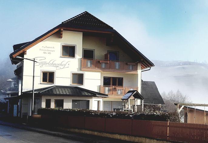 Seyerlehnerhof
