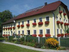 Allerstorfer Feldkirchen a. d. Donau