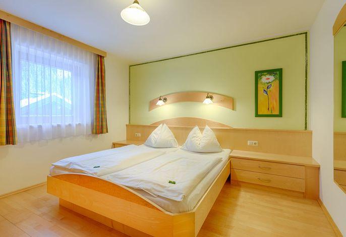 Obstgarten Schlafzimmer