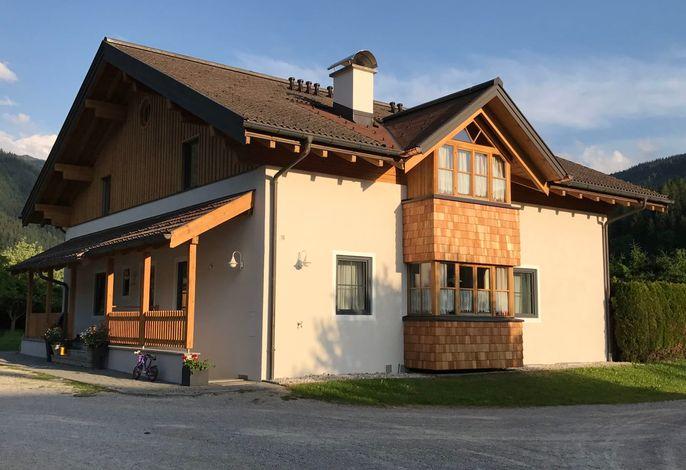 Biberhof