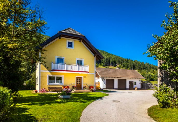 Haus Reinfrank