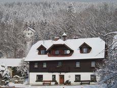 Christerbauerhof Gröbminger Land