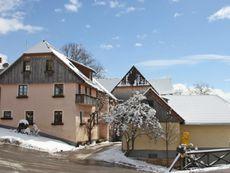 Biohof Gölly Zeutschach