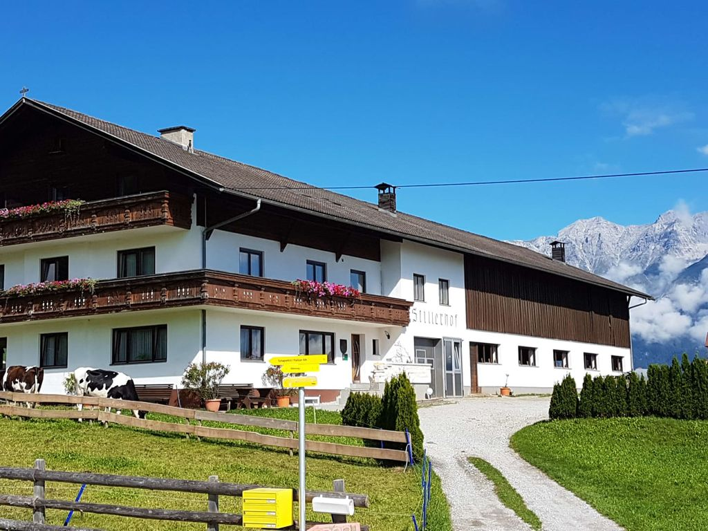Stillerhof