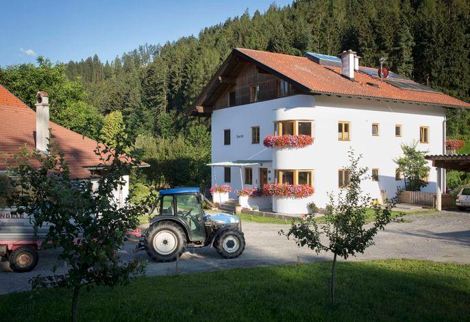 Biohof Sturmhof