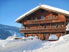 Alsten Alpbach