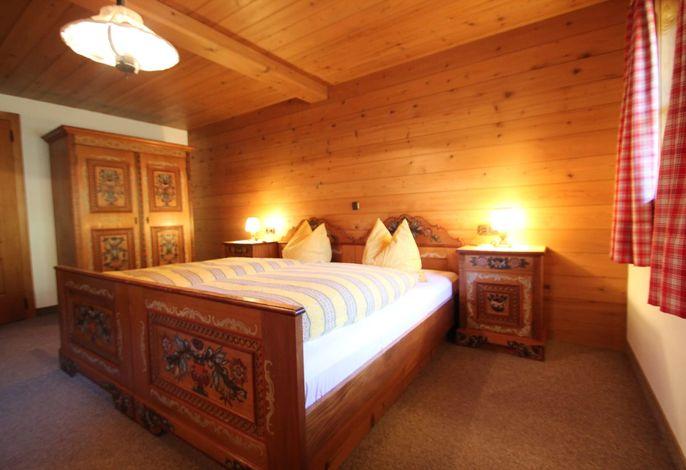 Schlafwand Zimmer Loderstein