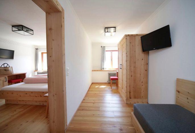 Familienzimmer 212(2)