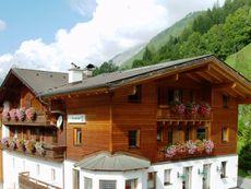 ORTNERHOF*** Restaurant. Reiter- & Genussbauernhof