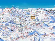 Biobauernhof Gehrnerhof Warth am Arlberg Warth am Arlberg