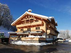 Winter Goglhof