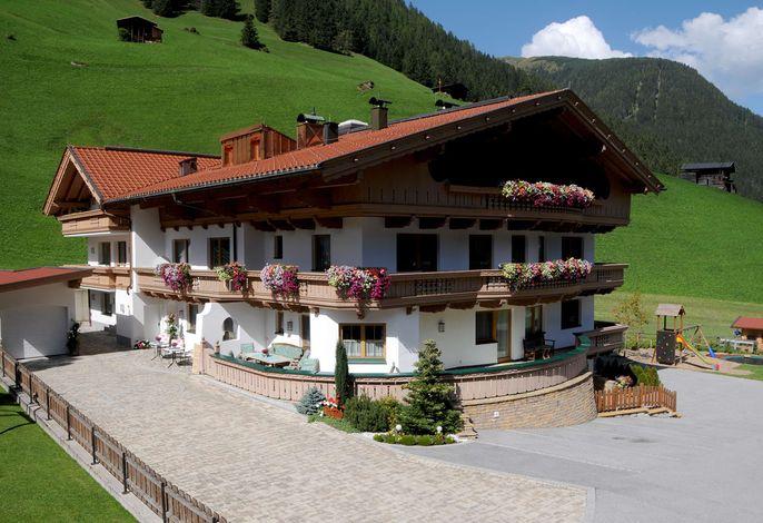 Landhaus Lexner