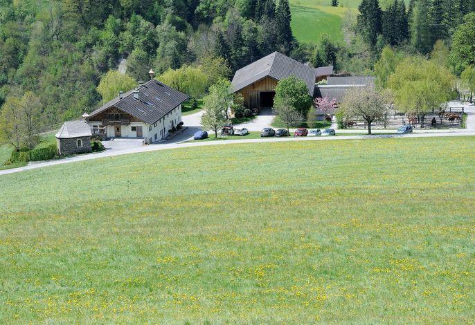 Maxnhagerhof