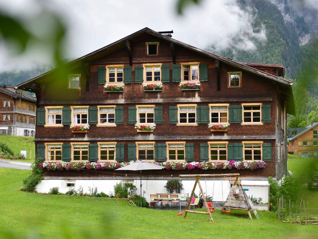 Kräuterbauernhof Erath