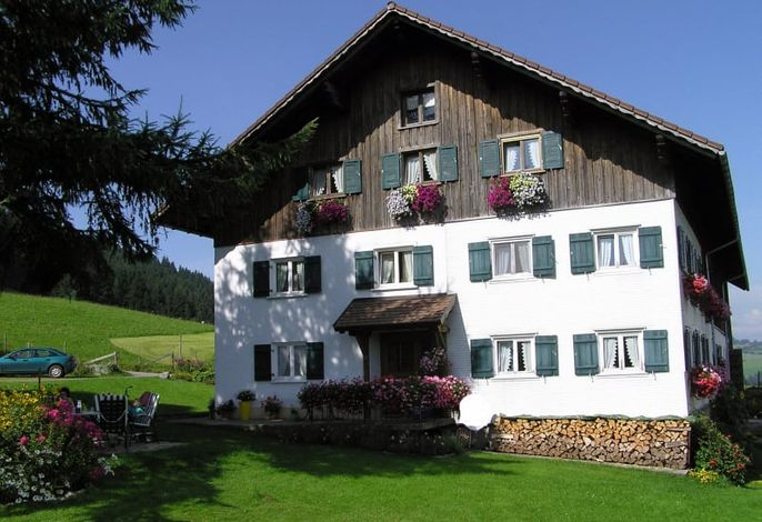 Lindenhof Fink