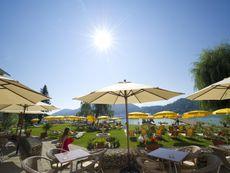 Hotel und Spa Sonne
