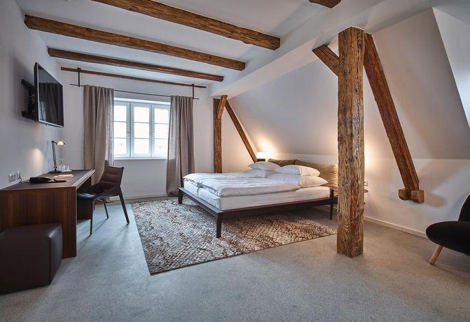 Residenz Velich