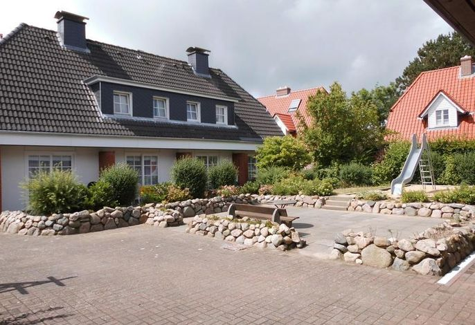 Magisterhof