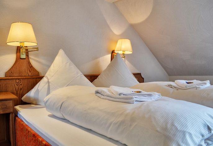 Hotel Horchem GmbH