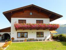 Haus Leitgeb Telfes im Stubai