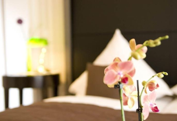 Hotel Zum Augarten
