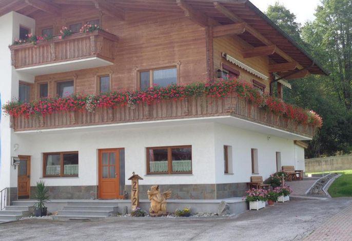 Drachenheim