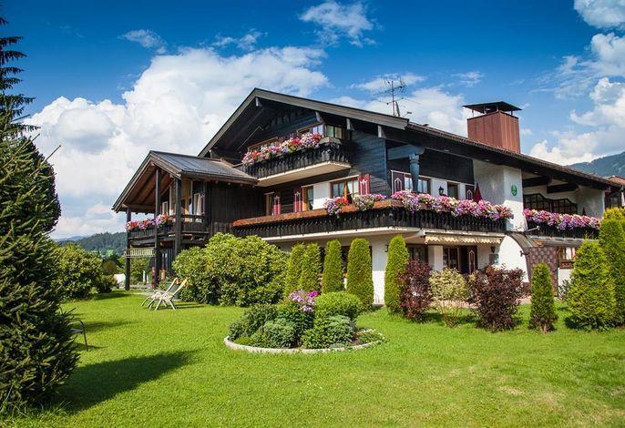 Allgäuer Landhaus