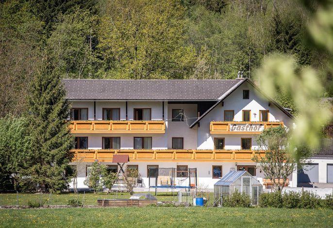 Gasthaus Kaspar