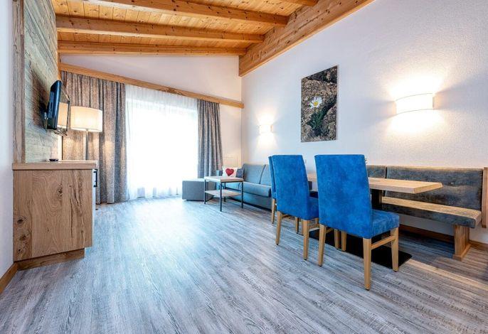 Hotel Das Stoaberg