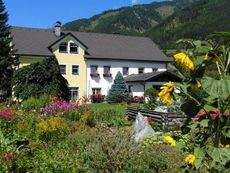 Graimann, Appartmenthaus Aineckblick St. Michael im Lungau