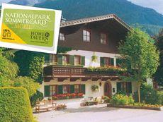 Appartements Röck Neukirchen am Großvenediger