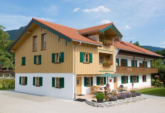 Gästehaus Zum Einweg - Fam. Ertl