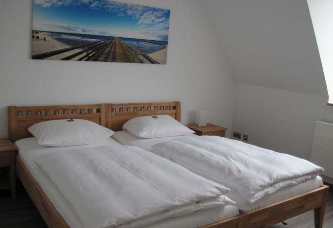 Ferienwohnung Deck 4
