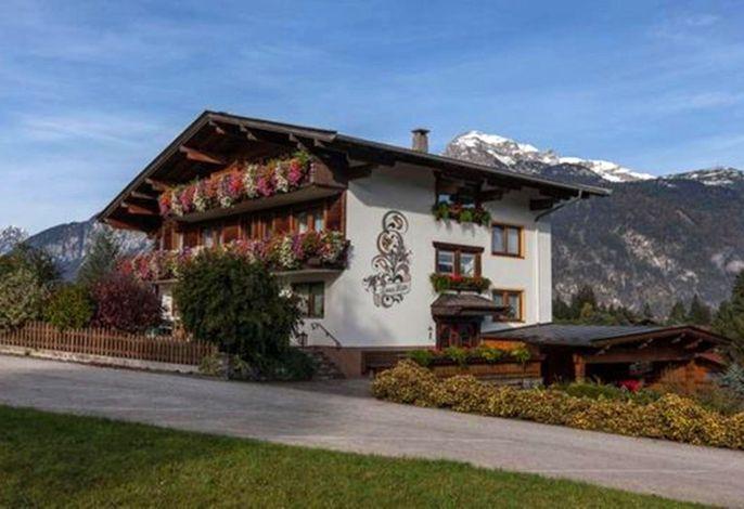 Gästehaus Midi
