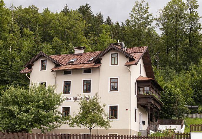 Villa Glück Auf