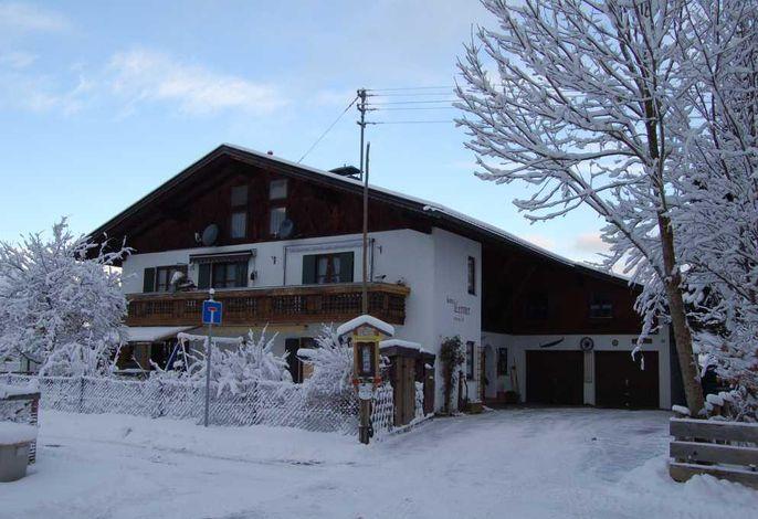 Haus Lermer