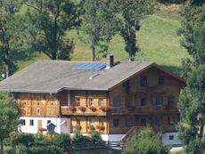 Plankschneiderhof