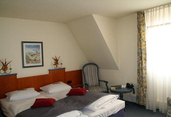 Hotel Karl Noss GbR